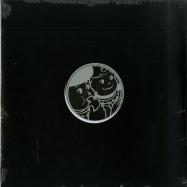 Back View : Laurent Garnier & Chambray - FEELIN GOOD (RADIO SLAVE REMIX) - Rekids / Rekids141
