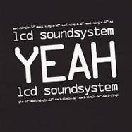 Back View : LCD Soundsystem - YEAH (2019 REPRESS) - DFA / DFA2133 / 00135651