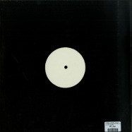 Back View : V/A (Mr G., Leo Pol, D Julz) - 10 YEARS OF BASS CULTURE PART 3 - Bass Culture / BCR062T