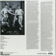 Back View : Throbbing Gristle - THROBBING GRISTLES GREATEST HITS (TRANSLUCENT ORANGE LP + MP3) - Mute / TGLP7