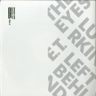 Back View : Enigma Dubz - DUPLOCV004 - Duploc / DUPLOCV004