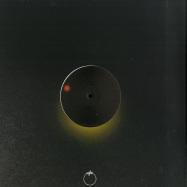 Back View : Destiny71z - FOODPROGRAMVOLTAGE - Eglo / EGLO67