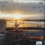 Back View : Compro Oro - SUBURBAN EXOTICA (LP) - Sdban Ultra / SDBANULP12