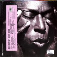 Back View : Miles Davis - TUTU (DELUXE 180G 2LP) - Rhino / 8122795543