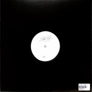 Back View : Unknown Artist - EDIT PIAF 03 - Edit Piaf / EDITP03