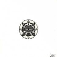 Back View : Lump - SAVE ME (REMIXES BY JAY HAZE, INXEC, SIGNOR ANDREONI & LUMP) - Future dub / FD0066