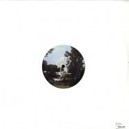Back View : Marc De Bell - NATUREFLASH EP - Keymono / KEY003