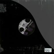 Back View : Tapesh - GOTTA BLAST (SHINEDOE + ALEX COSTA REMIX) - Thirtyonetwenty / 3120019