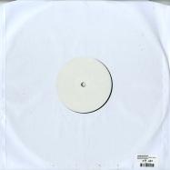 Back View : Various Artists - BESTE MODUS 01 (VINYL ONLY) - Beste Modus / Beste001