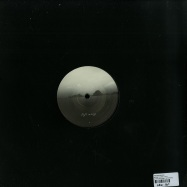 Back View : Various Artists - VA PART 1 (VINYL ONLY) - Left Wing Recordings / LEFTWING011