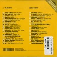 Back View : Various Artists - DRUM & BASS ARENA - SUMMER REWIND (2CD + MP3) - Aei Music / dnba017cd