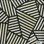 Back View : Phil Kieran - PKRMXD (PLANETARY ASSAULT SYSTEM, TOM DEMAC RMXS) - Cocoon / Cor12132