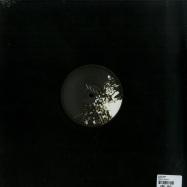 Back View : Oliver Kapp - GENETIC EP - Grammar / Gram006