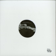 Back View : Various Artists - ADULT NIGHTCLUB PT1 - Adult Central / AC006
