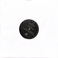 Back View : Tripmastaz - BCN4 EP (FRANCK ROGER REMIX) (VINYL ONLY) - Invade / INV011
