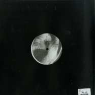 Back View : Waage - W - X/OZ / X/OZ 006