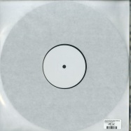 Back View : Various Artists - BANANA HUMAN BEING - LIKE Records / LIKE035