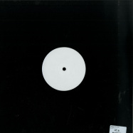 Back View : Various Artists - UFOX02 - UFO Inc. / UFOx02
