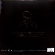Back View : Leonard Cohen - THANKS FOR THE DANCE (LP) - Sony Music / 19075978661