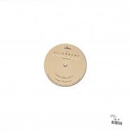 Back View : Alignment - EVER GONE EP - Suara / Suara387