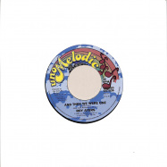 Back View : Roy Ayers - EVERYBODY / AND THEN WE WERE ONE (7 INCH) - Expansion / EX7039