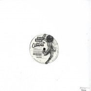 Back View : Simon Flower(2000 And One Remix) - SEND IN THE CLOWNS - Moon Harbour / mhr0316