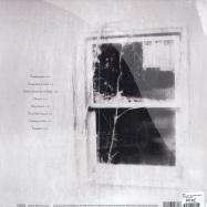 Back View : Opeth - DAMNATION (2X12 INCH 180 G VINYL) - Koch / KOC-LP-4577