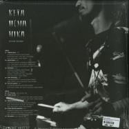 Back View : Keiichi Tanaka - KETA IICNA HIKA (LP) - Mental Groove / MG118LP