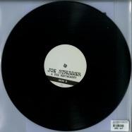 Back View : Joe Strummer & The Mescaleros - LIVE AT ACTON TOWN HALL, LONDON 2002 (LTD 2X12 LP) - Hellcat / 973311
