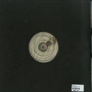 Back View : Premiesku - OTHER EP (180G, VINYL ONLY) - Mulen / MULENV014