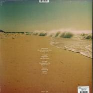 Back View : Kinobe - GOLDEN AGE (2LP GATEFOLD+CD) - NEW STATE MUSIC / NEW9307LP