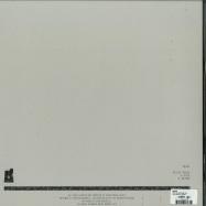 Back View : Herck - ROCHE MADAME 004 - Roche Madame / RM004