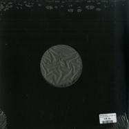 Back View : Matthew Dekay - SPELLBOUND (MANDAR REMIX) (180 G VINYL) - Oscillat Music / OSC 014