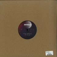 Back View : Various Artists - DAYDREAM 007 - Daydream / DAYDREAM007