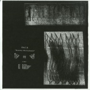 Back View : Gaja - BRACNY CHELLOVECK - Falling Apart / FA007