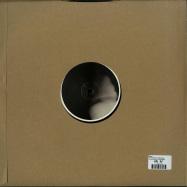 Back View : Feral - HARA DEVATA (REPRESS) - Hypnus Records / HYPNUS008RP