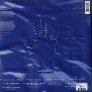 Back View : Sassy J - PATCHWORK (2LP) - Rush Hour / RHMC 004
