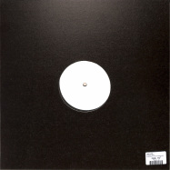 Back View : Lake Haze - ATOMIC LEVEL - Private Persons / PRIVATEPERSONS017