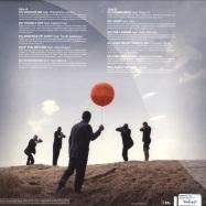 Back View : Maximum Balloon - MAXIMUM BALLOON (LP) - Universal / 2750548