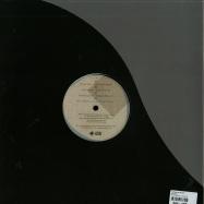 Back View : Ostfunk Classics - VOLUME 1 - Ostfunk Records / ostfunk020