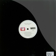 Back View : DJ Nori - WE DONT KNOW (MAURICE FULTON MIX) - Running Back / RB043