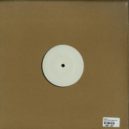 Back View : Midland - DOUBLE FEATURE EP (RE-RELEASE) - Regraded Records / REGRD001