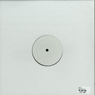Back View : Richkus - GATE 7 EP - Recycle Records / REV009