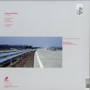 Back View : Stefan Goldmann - A1 TOOLS - Macro / MACROM50X