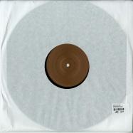 Back View : Various Artists - SOUND SAMPLER VOL. 2 - Soundsampler / Soundsampler 002 (19806)