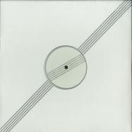 Back View : Energy 52 - CAFE DEL MAR REMIXES (LTD WHITE VINYL) - 200 Records / 200 White 003 LTD