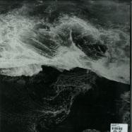 Back View : Daywalker & CF - WAVEFORCE - Bank Records / BNK006