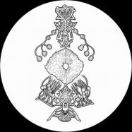 Back View : Various Artists - MUTABLE MINDS - Mindtrip / MT18