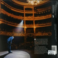 Back View : Xander De Ryck - QUARTER-LIFE CRISIS (LP) - ISNU001LP