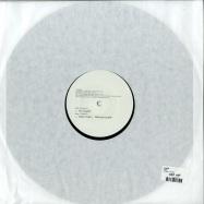 Back View : Haider - 10961 - Aus Music / AUS138